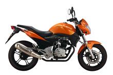 200cc fashion motorcycle