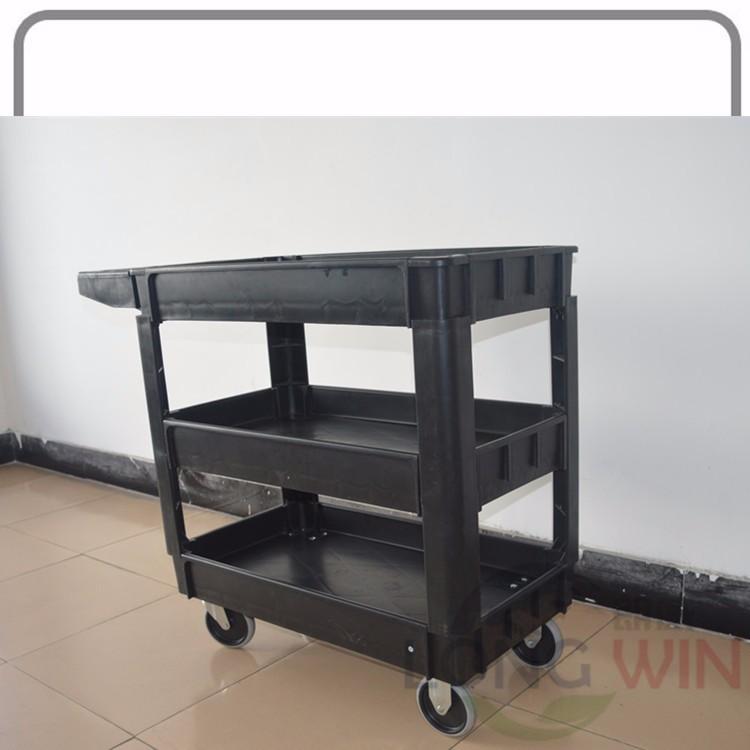 service cart ofp3.2.jpg