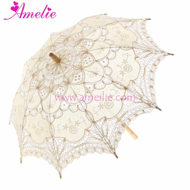 A0101 Wedding bridal umbrella (1).jpg