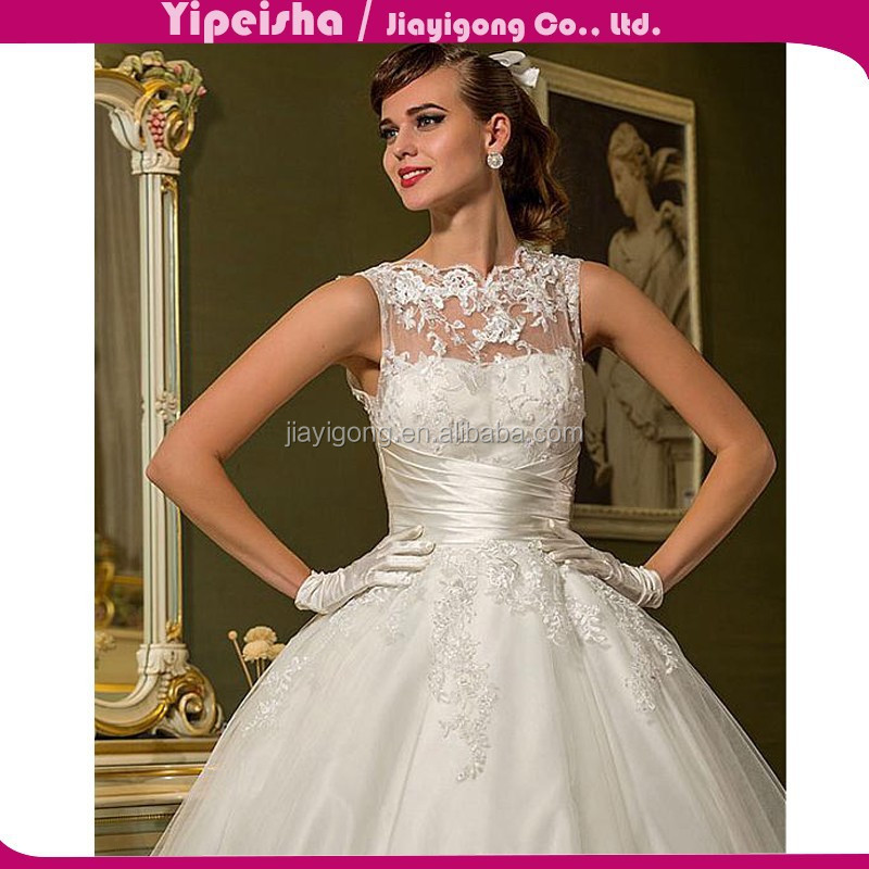 Cheap wedding dresses in boise id for Wedding dresses idaho falls