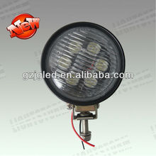 Auto Tuning,SUPER Offroad LED Work Lights 12V,Auto Spare Parts