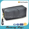 Portable Travel Organizer grey women toiletry bag