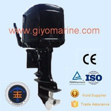 new high quality fast diesel outboard motor for sale