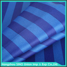 New popular 600D ripstop polyester fabric curtain
