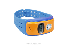 GPS tracker,GPS watch kids with good quality and nice design