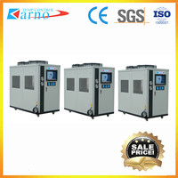 Top Sale Manufacture Perfume Chiller, Freezing Machine