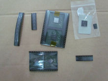 IC Sample set for KB3930QF-A1 216-0749001 ISL95831 HRTZ RT9025 RT9018-25 N11M-GE2-S-B1 AC82GL40 SLGGM isl6227CAZ NPCE781EA0DX