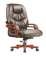 Factory direct sale best quality modern heated style swivel office chair