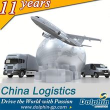 aggio logistics china to YANGON china to hungary shenzhen sea freight service to france
