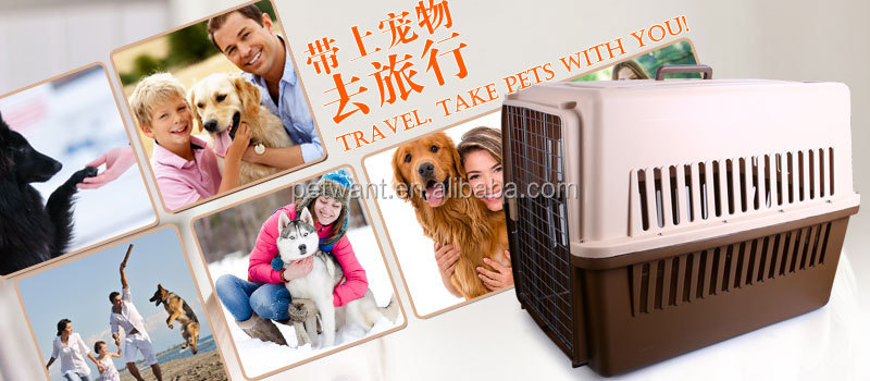 large animal transport cages for sale