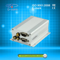 Micro Satellite GPS Tracking Device for Marine, Aviation and Heavy Equipment