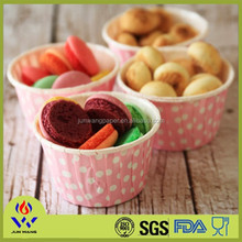 Wholesale disposable food container for cake