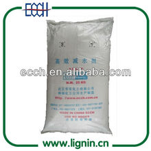Sodium Naphthalene Formaldehyde pns in rubber auxiliary agents kmt