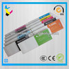 700ml 9700 7700 compatible ink cartridge for Epson 9700 7700