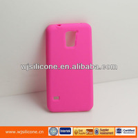 Customise your own 3D phone cover cases for samsung galaxy s5