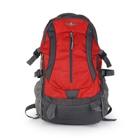 Newest Fashion Outdoor Sport hiking Backpack Bag