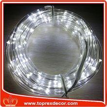 FOR CAMPING led light fittings