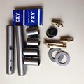 Camiones king pin kit isuzu rey pin set transmisión automática kits de reparación