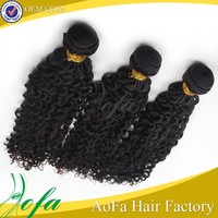 Direct factory price wholesale raw unprocessed armenian virgin hair