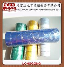 PVC insulation tape China Factory