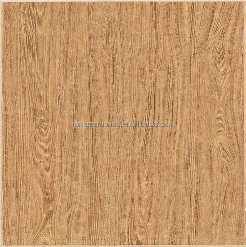 tonia 40x40 non slip outdoor wood look ceramic floor tile