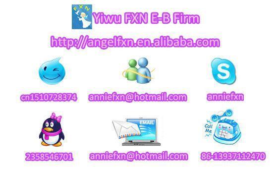QQ20150803121112.jpg