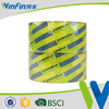 Bopp Super Clear Adhesive Tape with Low Price