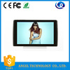 Hot Fashion quad Core 8 inch google android os mid netbook mini tablet pc window optional