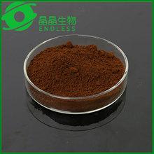 reishi mushroom Ganoderma Lucidum spore powder Extract Chinese medicine best organic plan extract