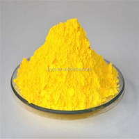 Yellow Colour Food Dyes -Tartrazine Yellow