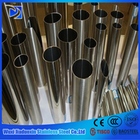 astm ss201 stainless steel u-tube alibaba china