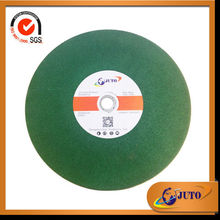 Diamond cutting wheel, Metal bond diamond cutting wheel , Metal CBN cutting disc