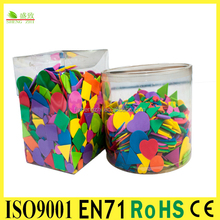Mix Design Craft kits EVA foam shapes