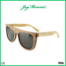 Custom Maple Wood,Skateboard Wooden Sunglasses