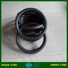 2015 new product inner tube motorcycle tube 2.75-18