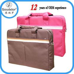 Hot Cheap Fashion Business Laptop Bags Briefcase
