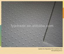 nova soft leather for ball