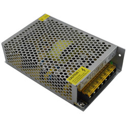5A 24V non-waterproof LED power supply