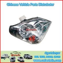 China Car Lamp Parts for Chevrolet Sail Cruze Aveo Captiva Optra Spark Auto