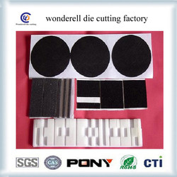 buy foam rubber seals products in china