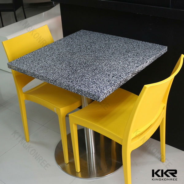 table and chair buy best price dining table chair two seater table