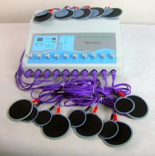 Door to door service electric muscle stimulator ems TM-502