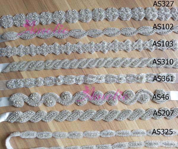 Wedding belts from Amelie.jpg