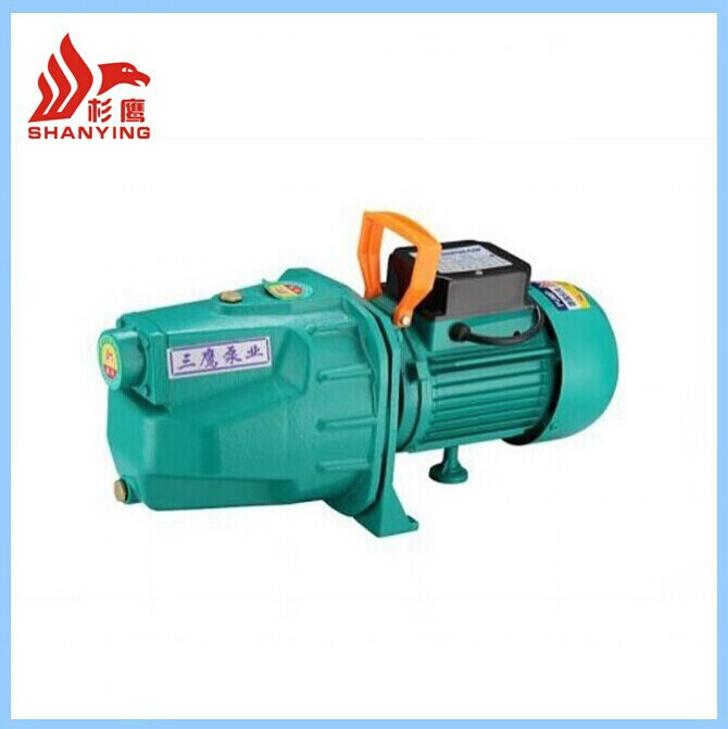 jet electric motor clean water pump buy water pump jet