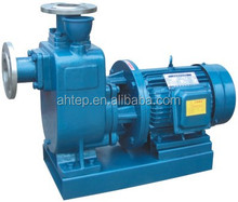 International standard direct connected clean water pumps electric clean water pump centrifugal pump