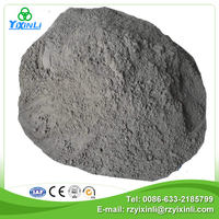 Good quality m400 cement for russia market