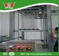 Fiberglass Mesh Used For Building Wall(alkali-resistant)