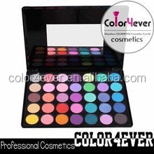 latest products in market eye shadow private label