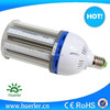 2015 AC100-240V DC12-24V aluminum SMD CE ROHS 18w led light bulb led e27 corn lamp