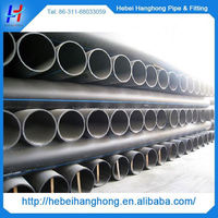 Trade Assurance Manufacturer plastic wash basin pipe